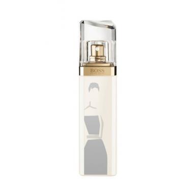 Boss Jour Runway Limited Edition dámská parfémovaná voda