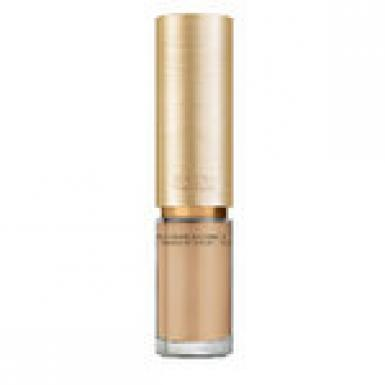 Juvena Tónující fluid SPF 10 Rejuvenate & Correct Delining Tinted Fluid 50 ml Natural Bronze
