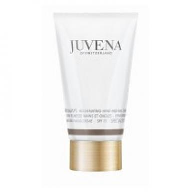 Juvena Specialist Rejuvenating Hand And Nail Cream