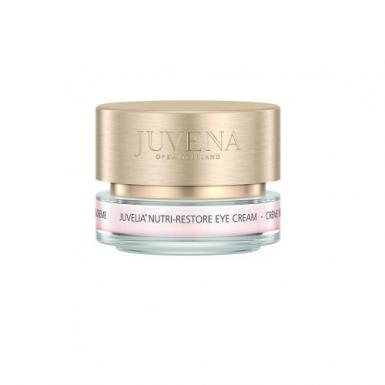 Juvelia® Nutri-Restore Eye Cream 15ml