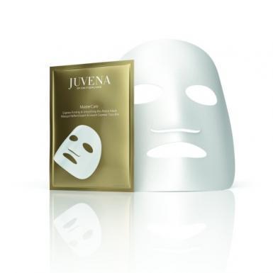 Juvena MasterCare Express Firming & Soothing Bio-Fleece Mask