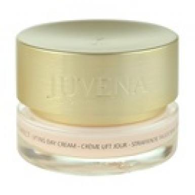 Juvena Rejuvenate & Correct Lifting Eye Gel