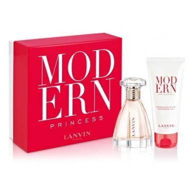 Lanvin Modern Princess dámská parfémovaná voda