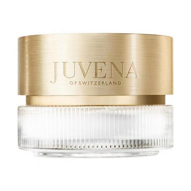 Juvena Miracle Cream