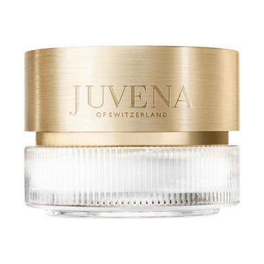 Juvena Miracle Cream