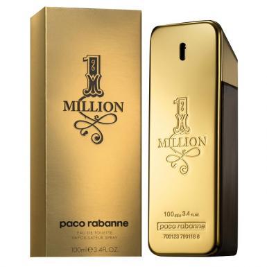 Paco Rabanne 1MILION