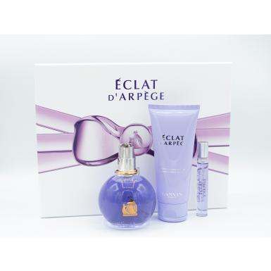 Lanvin Eclat D´Arpege parfémovaná voda dámská