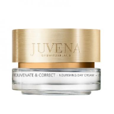 Juvena Rejuvenate & Correct Nourishing Day Cream