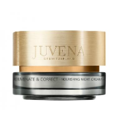 Juvena Rejuvenate & Correct Nourishing Night Cream