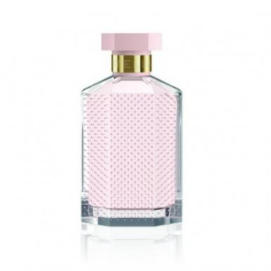 Stella McCartney Eau de Toilette