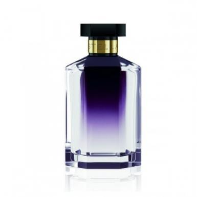 Stella McCartney Eau de Parfum