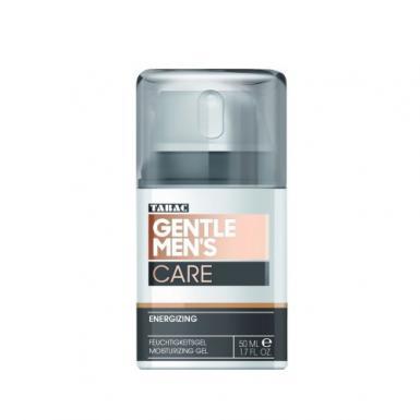 Tabac Gentle Men's Care