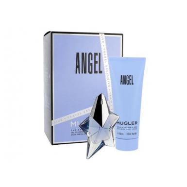 Mugler Angel dárková sada