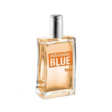 Avon Individual Blue You for Him