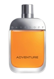 Davidoff Adventure EdT 100 ml