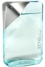 Davidoff Echo Men EdT 50ml