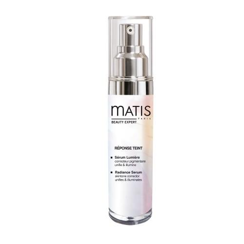 Matis Paris Radiance Serum 30ml