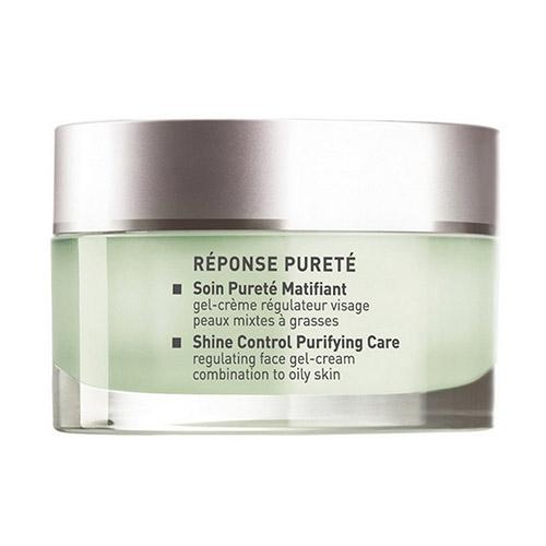 Matis Paris Shine Control Purifying Care gelový krém Réponse Pureté Zmatňující krém 50ml