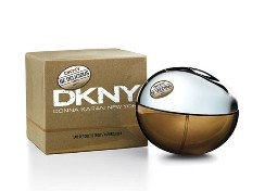 DKNY Be Delicious Men - EdT 100 ml