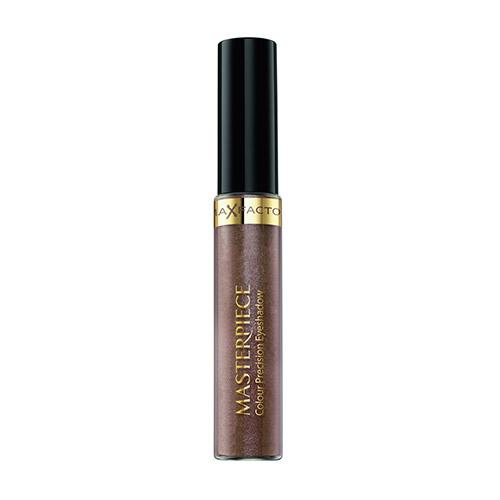 Max Factor - Masterpiece Colour Precision Eyeshadow Masterpiece Colour Precision Eyeshadow Golden Green
