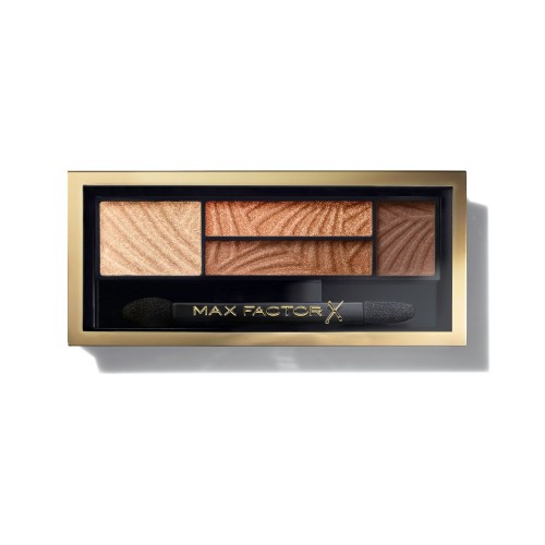 Max Factor Smokey Eye Drama Sumptous Gold