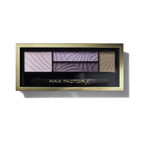 Max Factor Smokey Eye Drama Luxe Lilacs