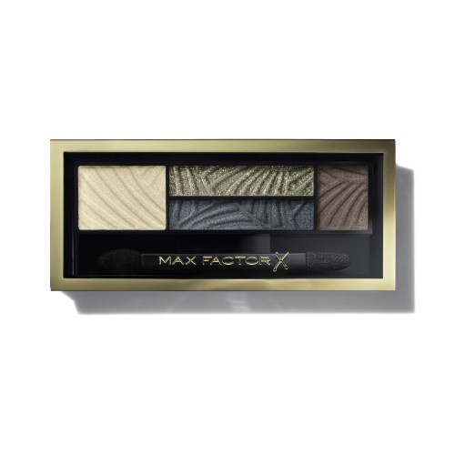 Max Factor Smokey Eye Drama Magnet Jades