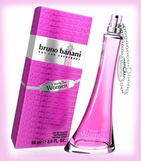 http://www.parfemy-vune24.cz/userfiles/image/product/bbmadeforwoman.jpg
