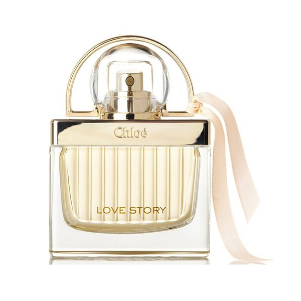 Chloé Love Story EdP 30ml