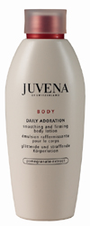Juvena Body Care Daily Adoration 200ml