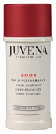 Juvena Body Care Daily Performance 40ml