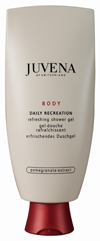 Juvena Body Care Daily Recreation 200ml
