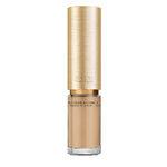 Juvena Tónující fluid SPF 10 Rejuvenate & Correct Delining Tinted Fluid 50 ml Natural Bronze
