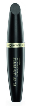 Max Factor - False Lash Effect Mascara Deep Blue