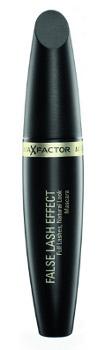 Max Factor - False Lash Effect Mascara Deep Blue