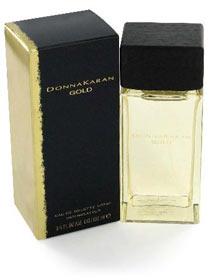 DKNY Gold - EdP 50 ml