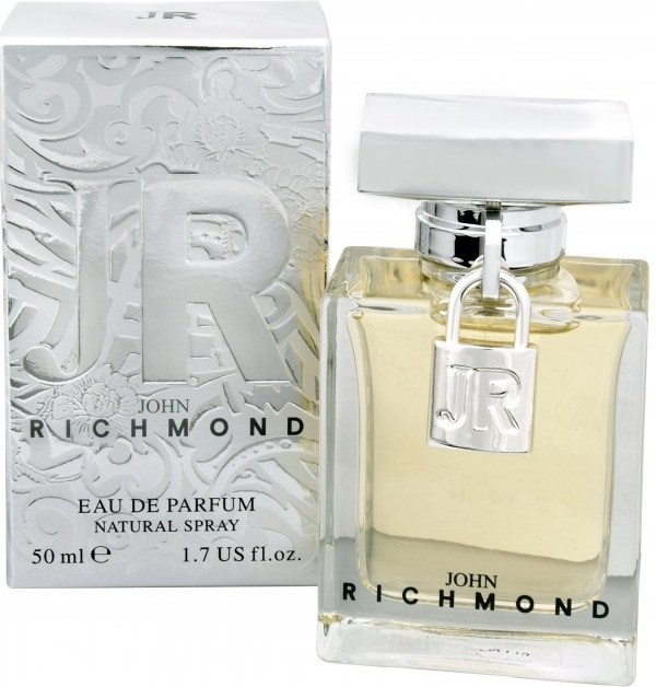John Richmond EdP 30ml