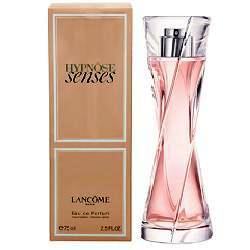 Lancome Hypnose Senses EdP75ml