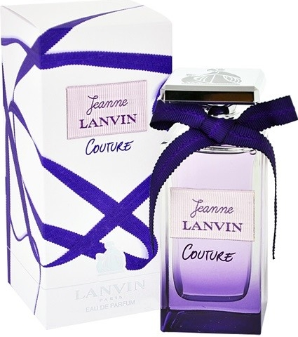 Lanvin Jeanne Couture EdP 30ml