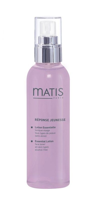 Matis Paris Réponse Jeunesse Essential Lotion čistící tonikum 200 ml