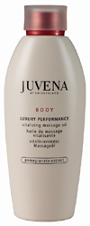 Juvena Body Care Luxury Performance 200ml
