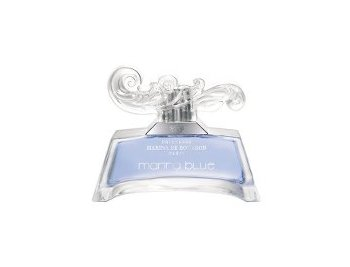 Marina de Bourbon Marina Blue EdP 30ml