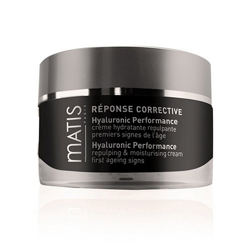 Réponse Corrective Hyaluronic Performance Matis Paris Hyaluronic Performance 50ml