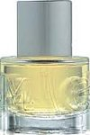 Mexx Woman Mexx woman EdP 40ml