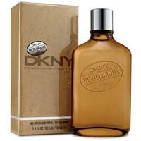 DKNY Be Delicious Picnic Men Edc 100 ml