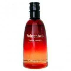 Dior Fahrenheit - EdT 50ml