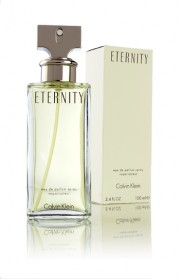 Calvin Klein Eternity - EdP 100 ml