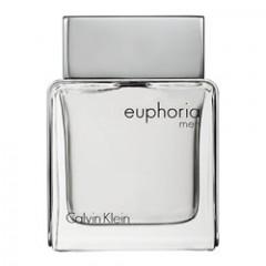 Calvin Klein Euphoria for Men - EdT 50ml