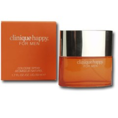 Clinique Happy for Men - EdC 100 ml