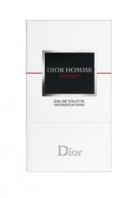 Dior Homme Sport - EdT 100ml